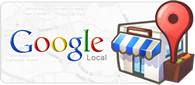 Rate & Review Us on Google