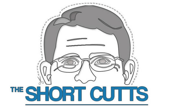 The Short Cutts