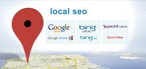 Local Search Engine Optimization | Google, Bing, & Yahoo!