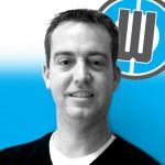 Matt Morgan | Optimize Worldwide