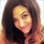 Gina Ponce | Copywriter