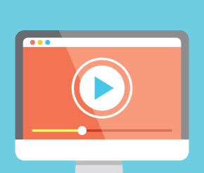 Animated Video Production by Optimize Worldwide