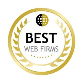best-web-firms