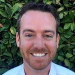 Matt Morgan SEO Expert of Optimize Worldwide