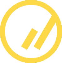 Optimize Worldwide Icon