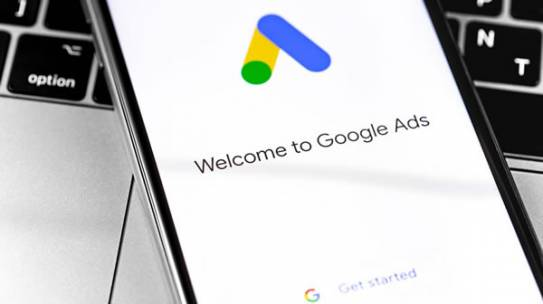How California Google Ads Digital Advertising Agency Can Benefit You