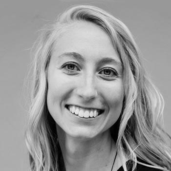 Millie Spallinger - Office Coordinator