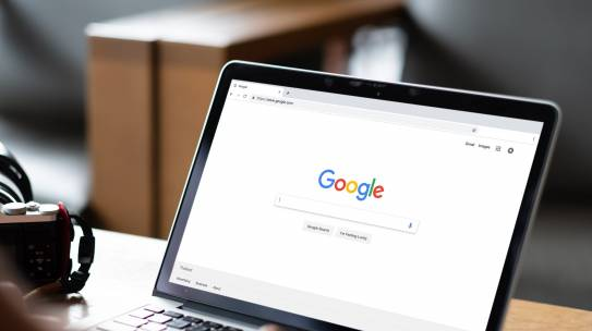 Why you Should Use Google Ads to Drive Traffic to your WordPress Website